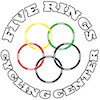 Five Rings Cycling Center
